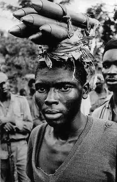 Biafra 1968.jpg
