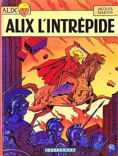 alix-lintrepide.jpg
