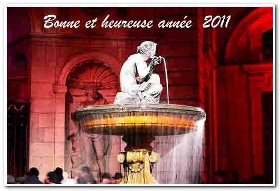 la fontaine de l'hôtel de ville - 580.jpg