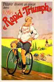 vélo ancien.jpeg.jpg
