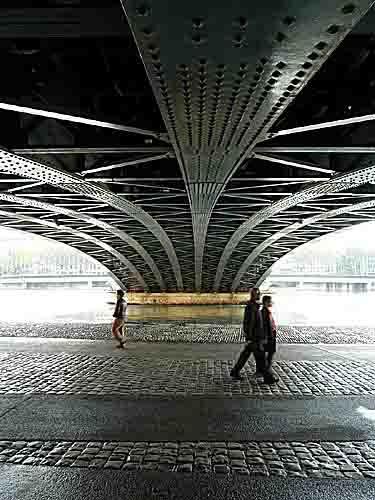 pont2.jpg