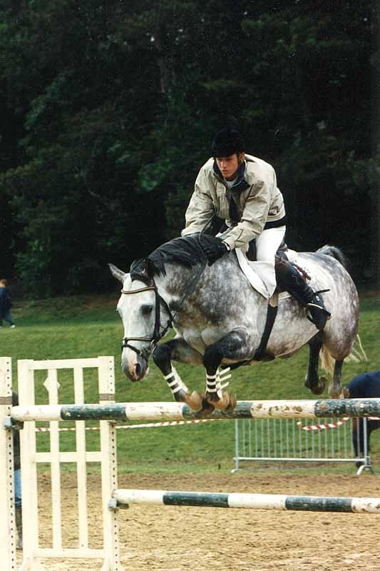 1996_équitation_un CSO bis.jpg