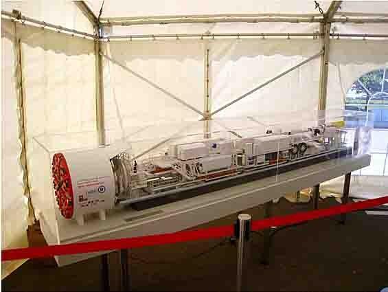 2-maquette du tunnelier  - 1063.jpg