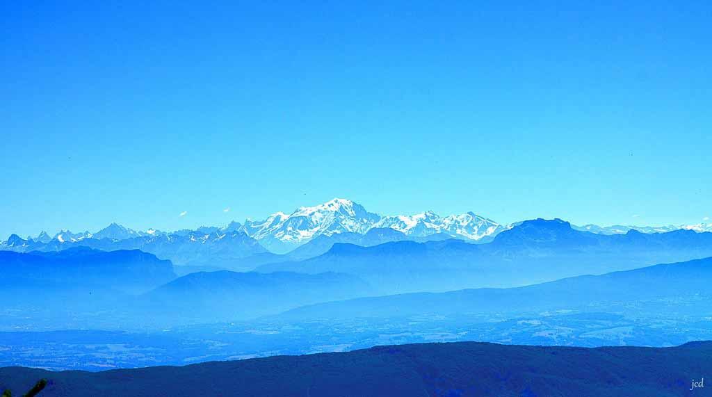le Mont Blanc vu du grand Colombier_8481 - Copie.jpg