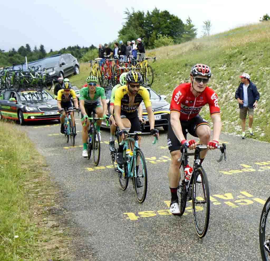 Tour de France 2017- col de la Biche-André Greipel sprinter_4559.jpg