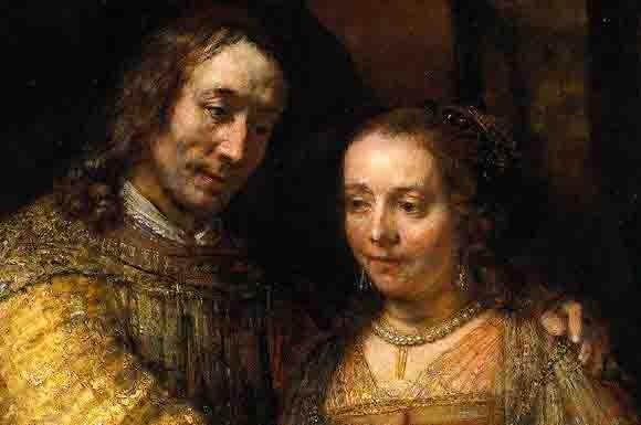 rembrandt  regard.jpg