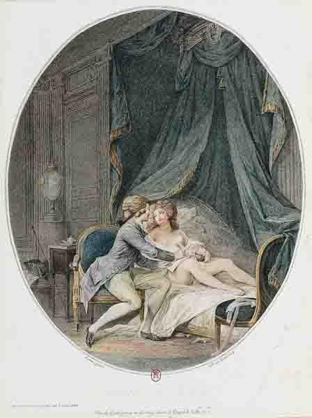 Girard Romain graveur dessin de Lavreince - Valmont et Emilie.jpg