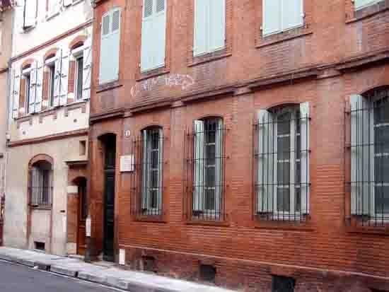 blog- rue Gatien Arnoult -immeuble de Me Dilhan.jpg