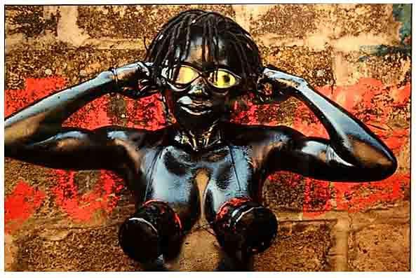 blog-Maitre Pascal -Kinsaha magique - Julie Djikey artiste.jpg