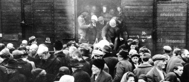 deportation-juifs-train-une-jpg_93074.jpg