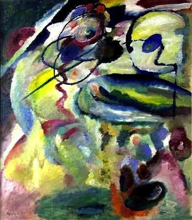 Kandinsky-Tableau-avec-cercle_aquarelle.jpg