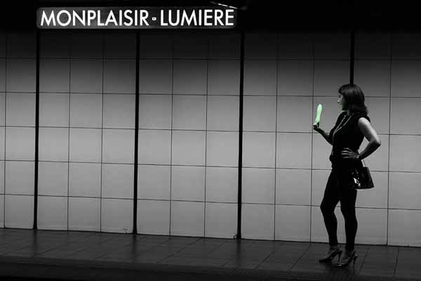 Metro_Lyon-07-Monplaisir_Lumiere_1.jpg