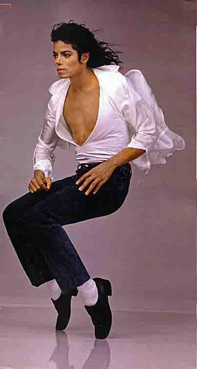 Leibowitz Annie - jackson 1989.jpg