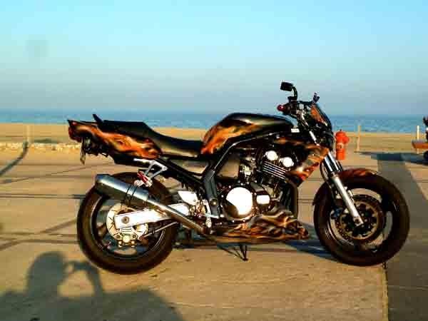 moto  X - P1020244.jpg
