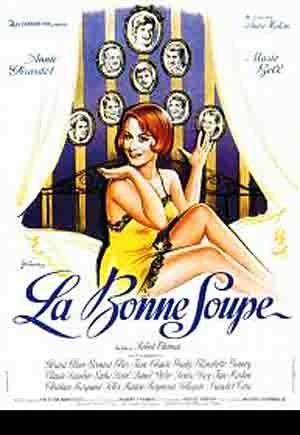 la_bonne_soupe,0.jpg