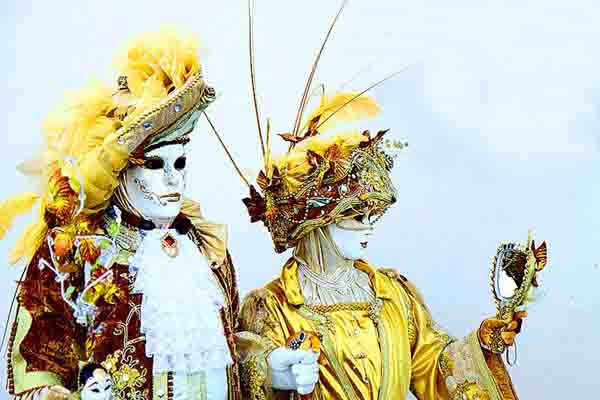 Carnaval vénitien d'Annecy_4.jpg