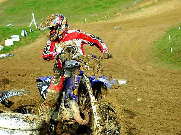 moto cross 1.jpg
