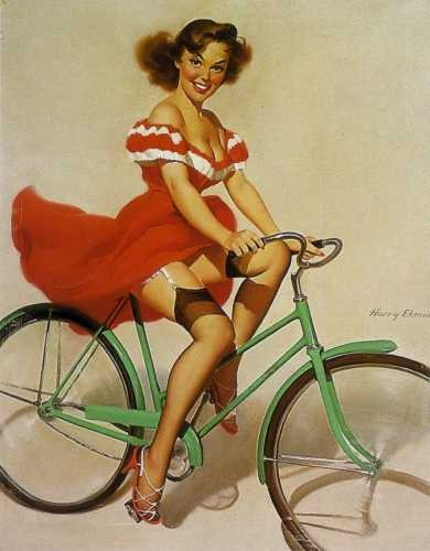 Velorution_vintage_poster_pin_up_girl.jpg