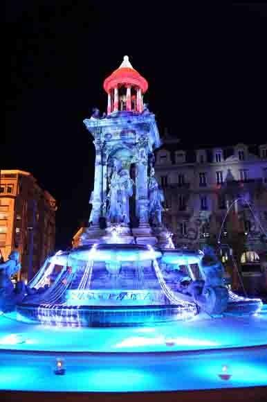 blog-fontaine des Jacobins - 8827.jpg