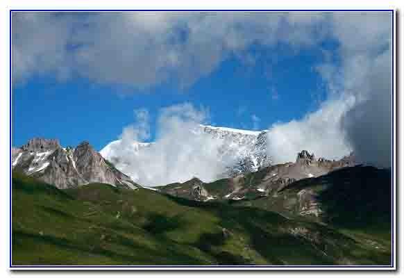 neige sur la gde Sassière _ 9651.jpg