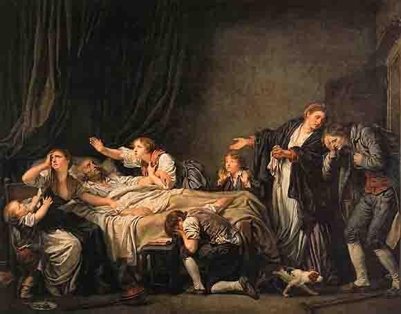 blog -Greuze Jean Baptiste - le fils puni - 1777 - le Louvre.jpg