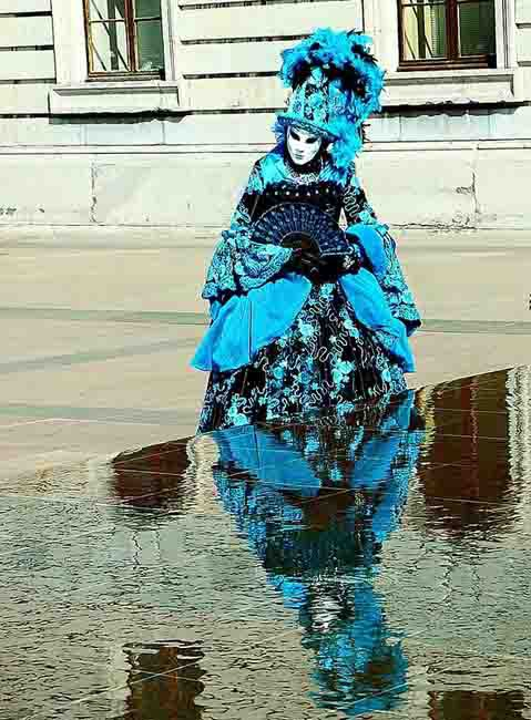 Carnaval vénitien d'Annecy_6.jpg