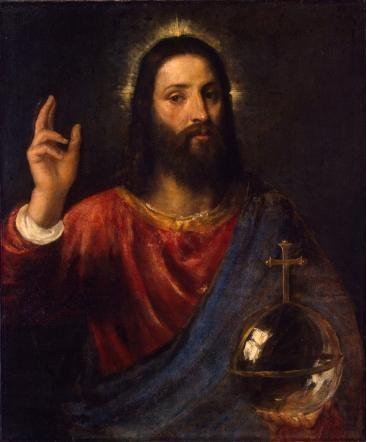 blog titien-christ tt puissant -1560.jpg