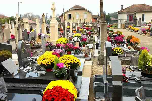 Replonges cimetière_0530.jpg