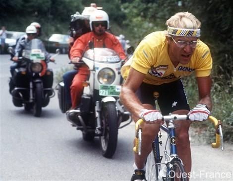 fignon-maillot-jaune.jpg