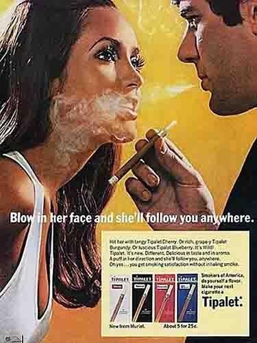 pub cigares.jpg