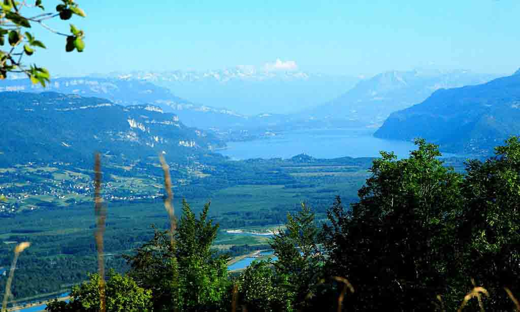 le lac du Bourget_2128 - Copie.jpg