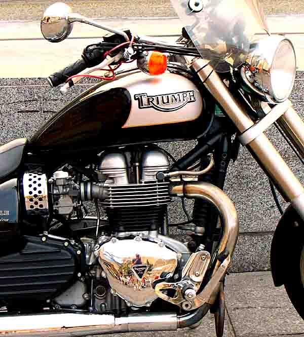 Triumph_0135_moteur.jpg