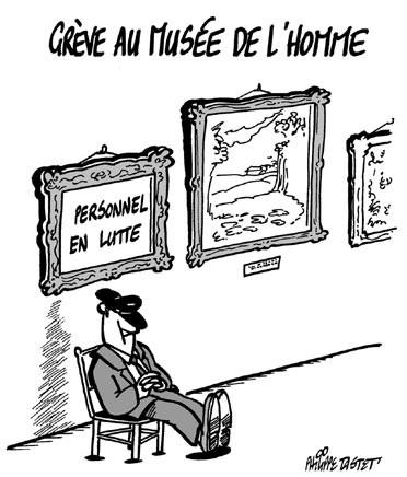 greve-au-musee-homme.jpg