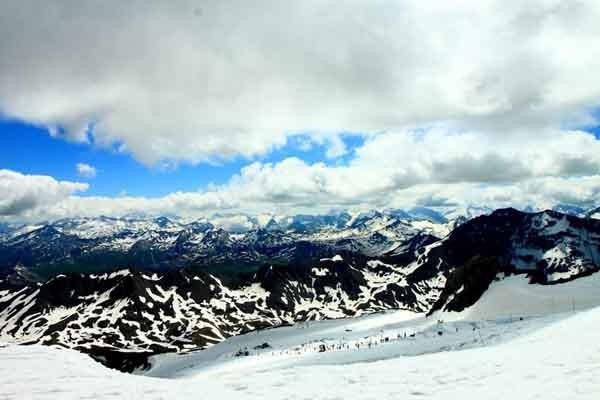 vue sur les alpes italiennes.jpg