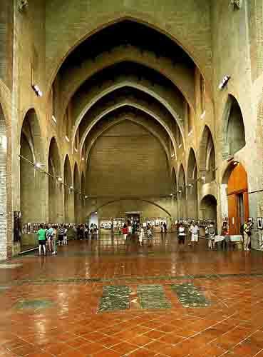 blog_l'église des Dominicains à Perpignan.jpg