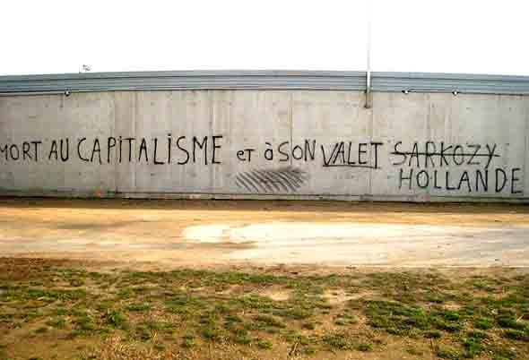 mur du stade - 2407.jpg