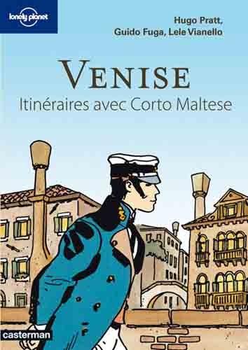 venise-itineraires-avec-corto-maltese-paris-hoosta-magazine.jpg