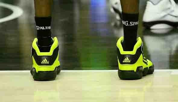 chaussures de basketteur.jpg