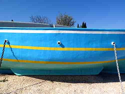 blog barque bleue 1.jpg
