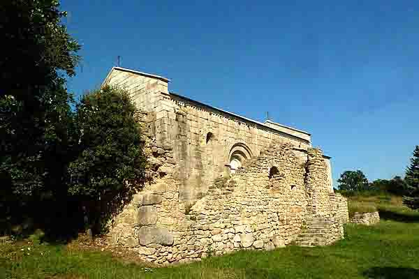 Vallespir-chapelle St Marti_P1050250.jpg