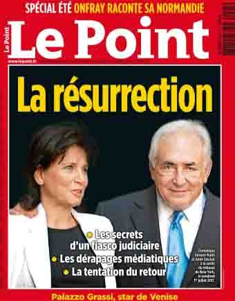 lepoint2025-la-resurrection1.jpg