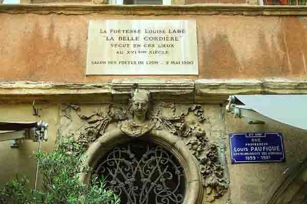 blog - Louise Labé - plaque - 0510.jpg