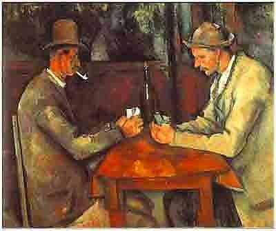 cézanne - les joueurs de cartes 2.jpg