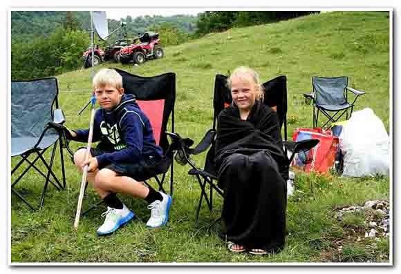 blog - enfants norvégiens - 065.jpg