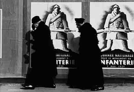 Paris 1939.jpg