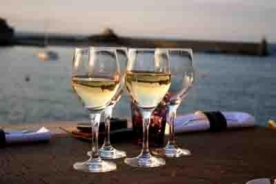 5522 - verres Collioure.jpg