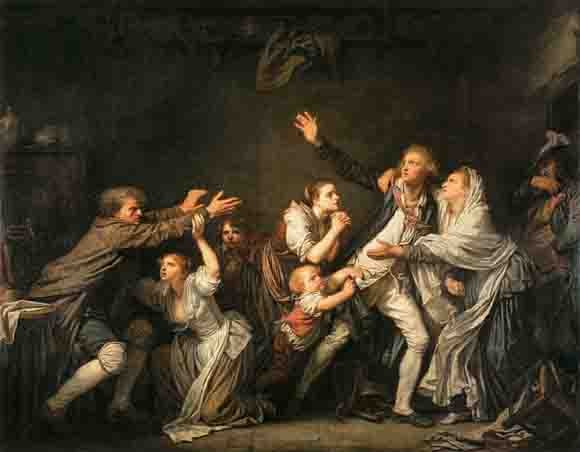blog - Greuze Jean Baptiste - le Fils ingrat - 1777 - le Louvre.jpg