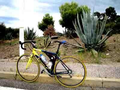 vélo vacances.jpg