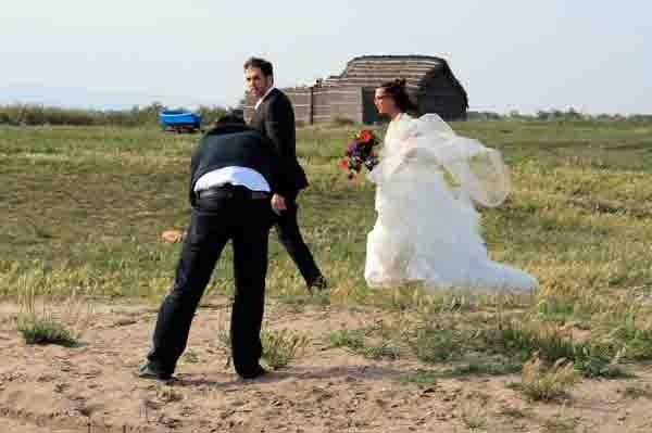 mariage 2 8518.jpg