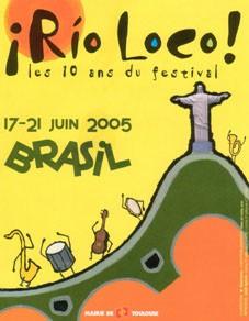 rioloco.brésil 2005.jpg